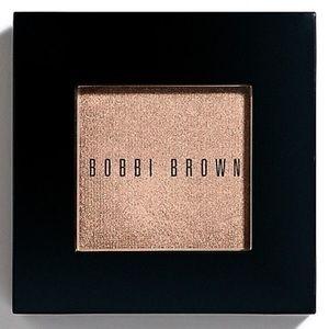 Bobbi Brown Champagne Quartz 2 Eyeshadow